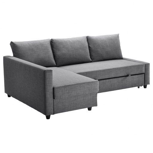Ikea L Shaped Sofa Bed With, L Shape Sofas Ikea