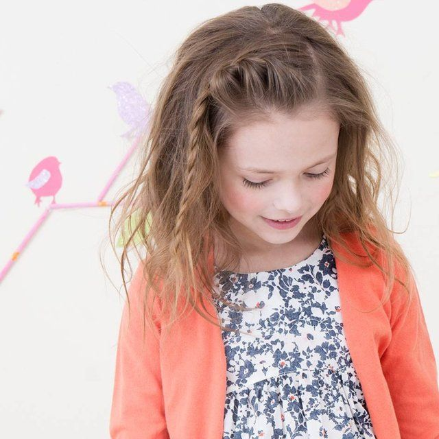 toddler girl hair styles 71 best kid hair images on beautiful children 2879 | b673d44e2879b7ff847e2e82f4021dde kid hairstyles children wear
