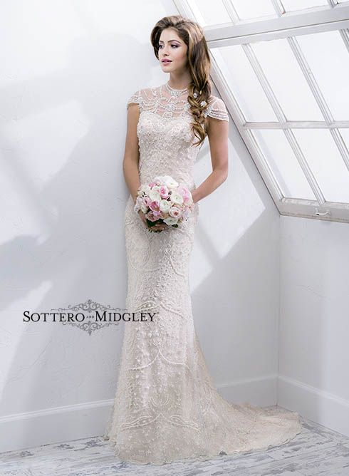 1000 images about discontinued dresses on pinterest for Wedding dresses rancho cucamonga