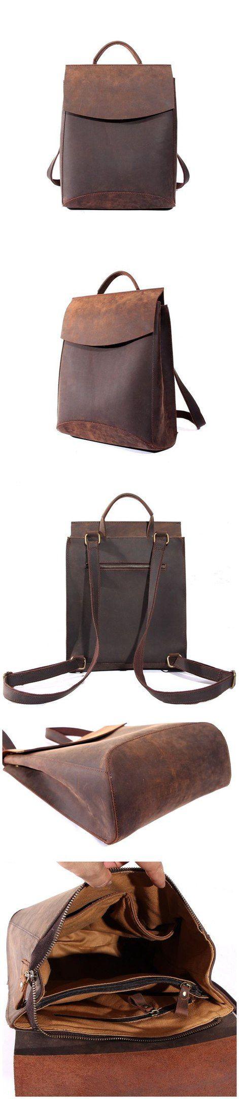 Диалоги Women's Handbags & Wallets - http://amzn.to/2iT2lOF