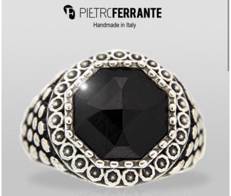 Shop Now ✔️ www.argentistore.it WhatsApp 3499520564 Tel. ☎️0761557570 ✉️ info@argentistore.it Spedizione Gratuita 24H - Pagamento alla Consegna