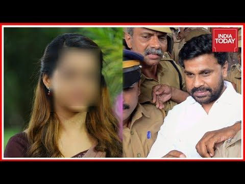 Kerala Court Extends Actor Dileep Judicial Custody In Actress Molestation Case - https://www.pakistantalkshow.com/kerala-court-extends-actor-dileep-judicial-custody-in-actress-molestation-case/ - http://img.youtube.com/vi/AHm8iUppMW8/0.jpg