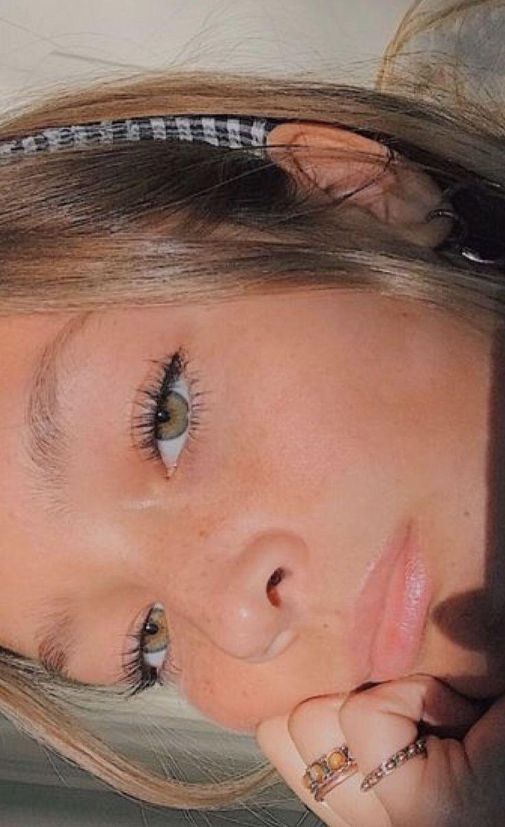 ZOE BENDER🦋 (Z ✪ E) • Instagram photos and videos – eye-makeup