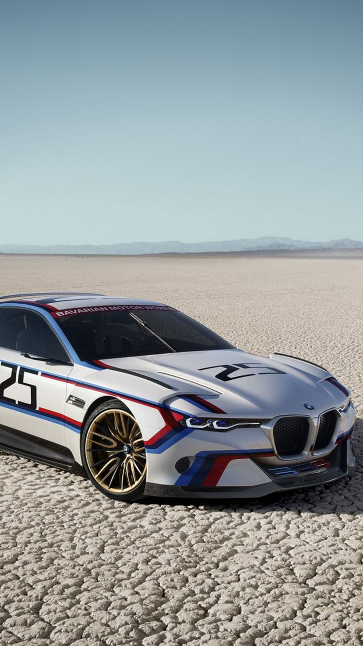 Bmw 3 0 csl car wallpaper iphone android car bmw more like this