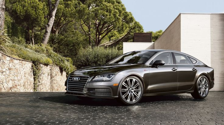 Audi A7 Sportback Luxury Sedans For Sale   For your viewing pleasure, a review of an Audi A7 executive mid-size luxury motor vehicle:   Get Grea... http://www.ruelspot.com/audi/audi-a7-sportback-luxury-sedans-for-sale/  #AffordableAudiA7LuxurySedansOnSale #AudiA7ExecutiveLuxurySedans #AudiA7ForSale #AudiA7SportbackLuxuryMidsizeAutomobiles #AudiA7SportsCarInformation #BestWebsiteDealsOnAudiCars #GetGreatPricesOnAudiA7ExecutiveCars #YourOnlineSourceForAudi Check more at…
