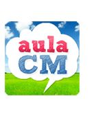¿Qué consejos o estrategia recomendaríais a un #CommunityManager que comienza en una empresa que quiere apostar en 2014 por la web y las redes sociales? http://aulacm.com/referentes-social-media/