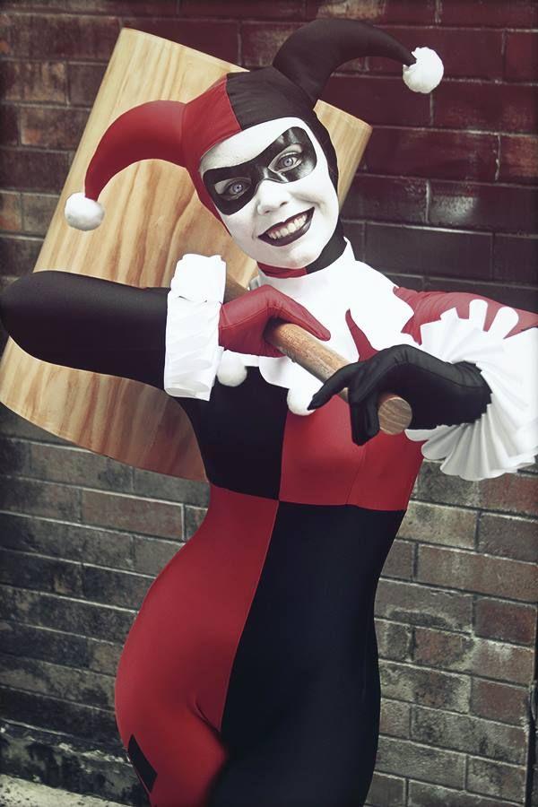 harley_batman_tas