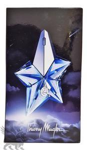Thierry Mugler Angel Precious Star 2012 EDP Spray 25ml/0.8 fl. oz