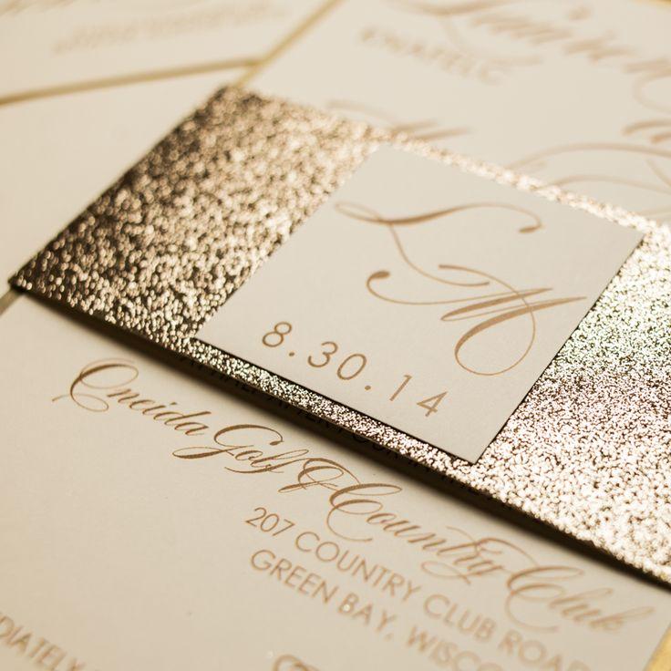 best wedding card manufacturers in delhi%0A     jpg
