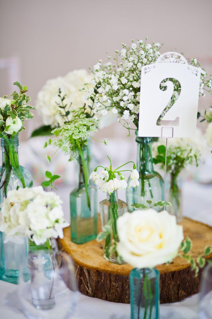 179 best | country garden wedding ideas | images on Pinterest ...