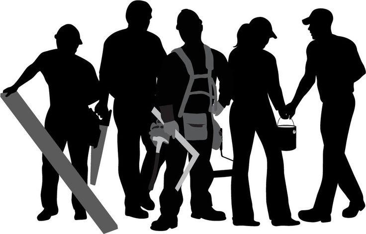 #GeneralLabor #Employment Placement Agencies - #SanAntonio, TX at #Geebo