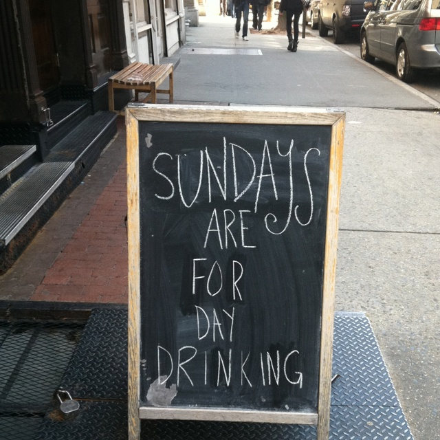 Sunday Funday Quotes: Sunday Brunch Drinking Funny Quotes. QuotesGram