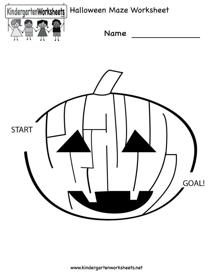 Google Image Result for http://www.kindergartenworksheets.net/images/worksheets/halloween/halloween-maze-worksheet-printable.png