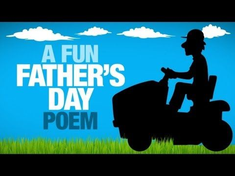 father's day youtube video