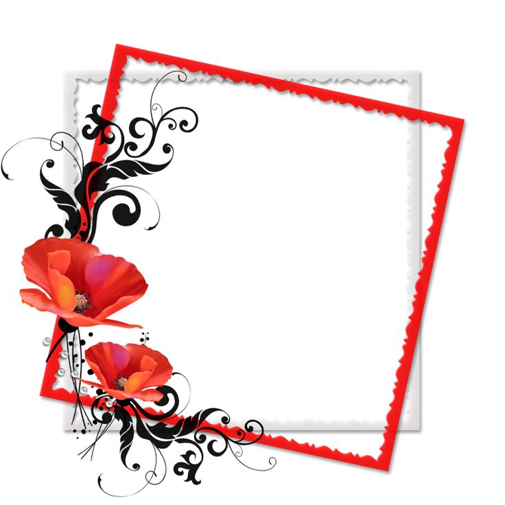 77 besten frames Bilder auf Pinterest | Bilderrahmen, Rahmen und ...