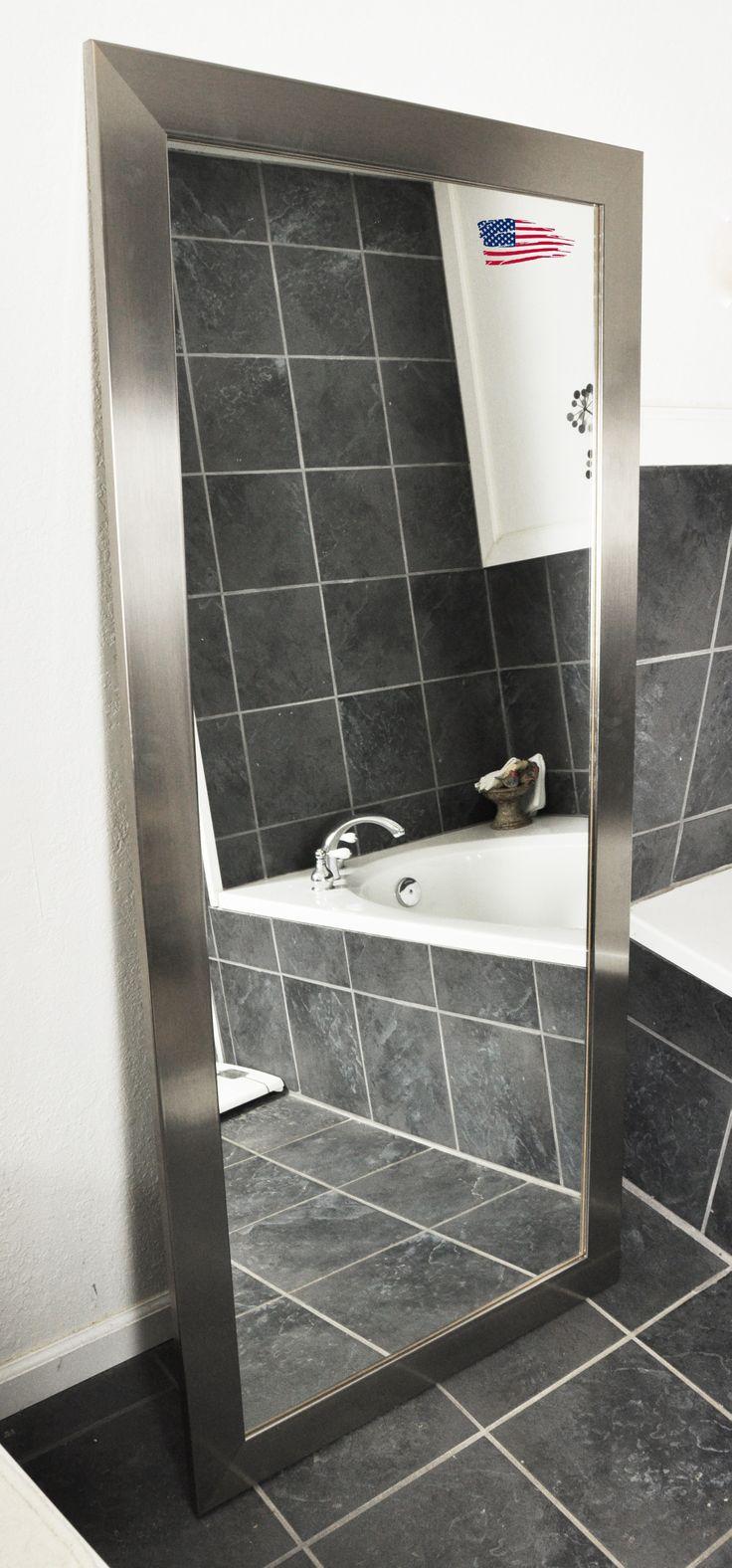 Innovative Virtu USA 60quot Caroline Avenue Double Sink Bathroom Vanity With Italian