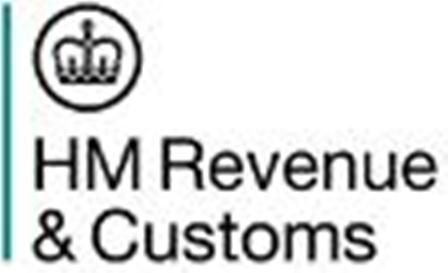 Tax Professional programme - HM Revenue and Customs HMRC  Tax is a complex business offering a varied and stimulating range of career pathways and opportunities to specialise in international and corporation tax.....  http://www.smartway2earn.com/accountant-jobs.php
