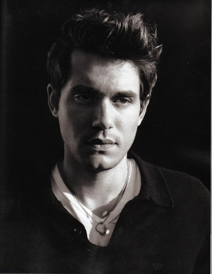 17 Best Images About John Clayton Mayer On Pinterest