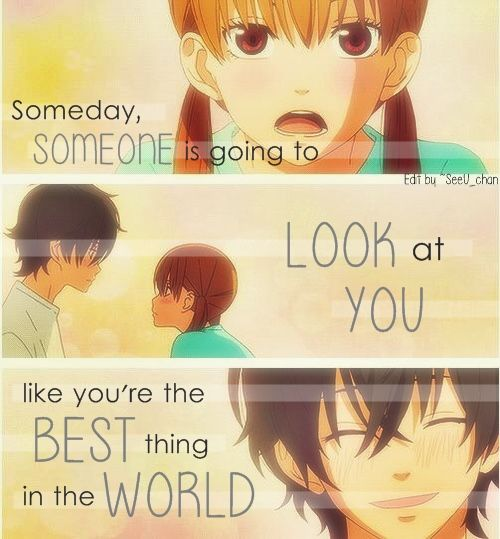 Quotes For The Couples On The Ved: 10 Best Anime Sayings Images On Pinterest