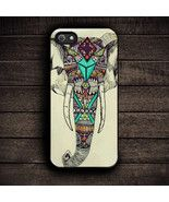 Aztec Elephant Art For iPhone 6 - $15.00