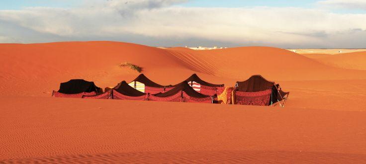private-tangier-desert-tour-to-merzouga-desert0.jpg (760×341)