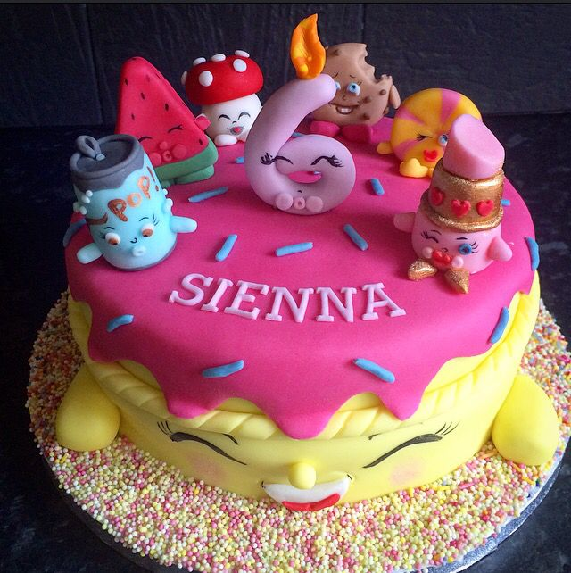 cake by the pound 31 best images about haiden s 6th birthday on 2191