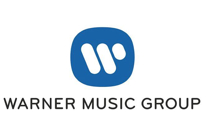 Warner Music Group Revenue Up 6% After Parlophone Acquisition, Digital Up 8.2%