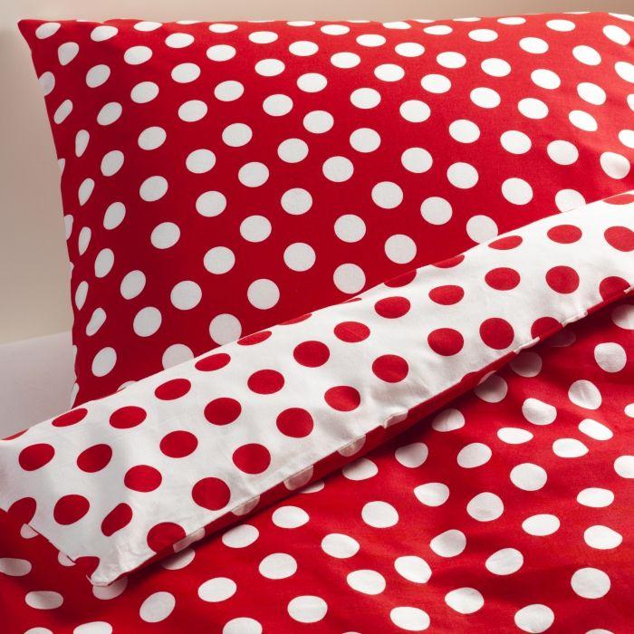 stenklver duvet cover 100 cotton concealed snaps designer anna svansveldt hillervik