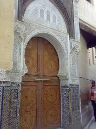 antik kapılar ile ilgili görsel sonucu