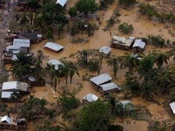 Diez expertos proponen salidas a problemas ambientales en Colombia