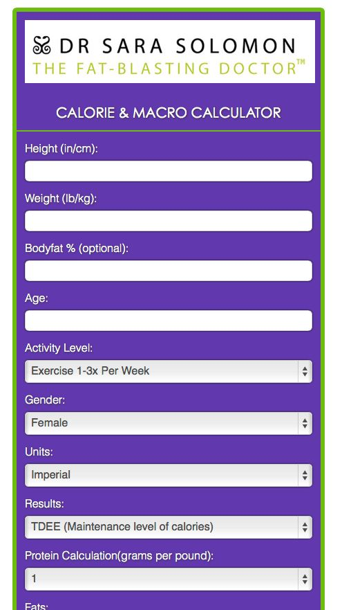 17 Best images about iifym on Pinterest | Flexible dieting, Clean eating and Tracking macros
