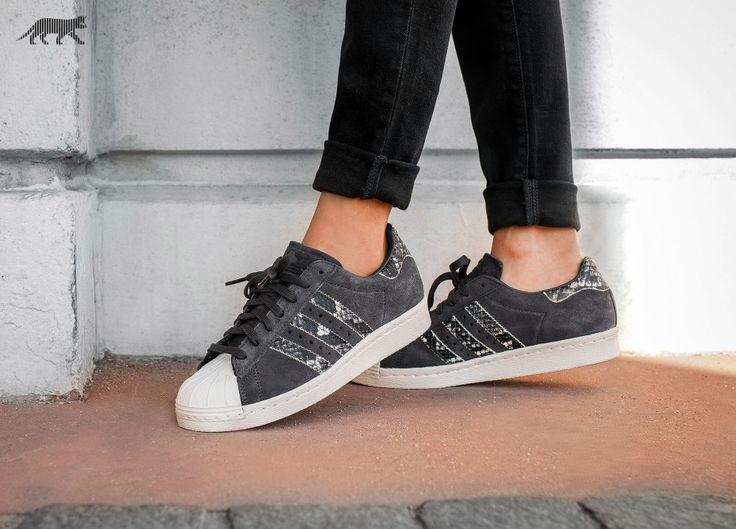 Adidas Superstar Rose Gold/White Sizes UK 3 9 Limited Edition