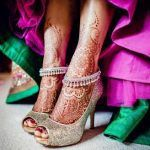 Attractive New Bridal Mehndi Designs Collection 2016-17…