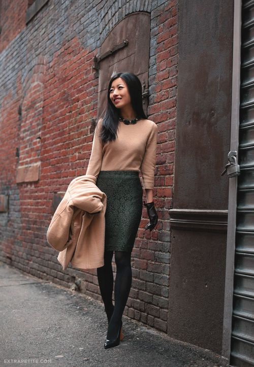 Extra Petite Petite Fashion Style Tips And Diy Fashion Pinterest Fashion Styles Extra