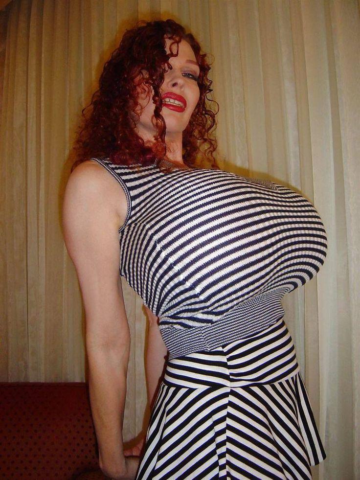 extra breast