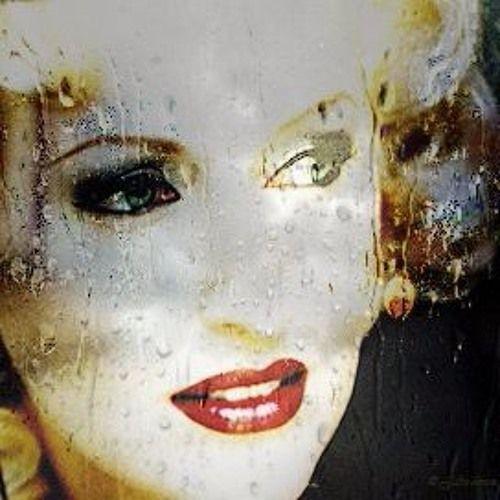 Sorry Seems to Be the Hardest Word, Blue, Elton John, Cover, Jennifer Anderson VintageDiva by Jennifer Anderson - VintageDiva on SoundCloud