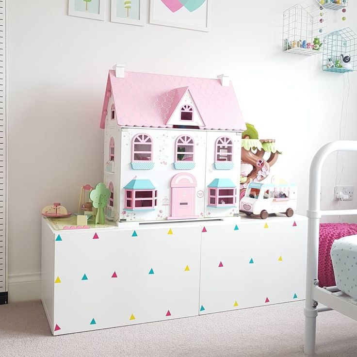 25 unique toy storage solutions ideas on pinterest toy for Storage solutions for toys small rooms