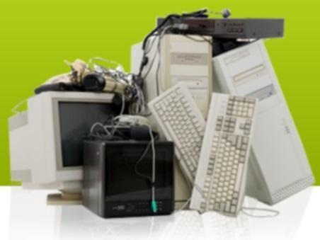 News* Rifiuti elettronici, come smaltirli in modo corretto WWW.ORIZZONTENERGIA.IT #RAEE, #RifiutiElettronici, #Rifiuti, #Smaltimento, #RicicloRifiuti, #Differenziata, #RaccoltaDifferenziata, #Riciclo
