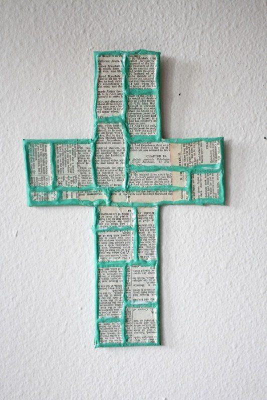 92 Best Images About Easter Cross On Pinterest Christian
