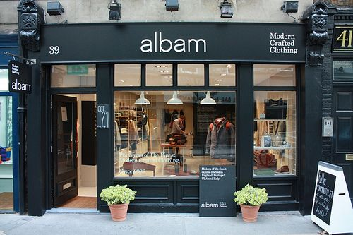 Albam-Modern-Crafted-Clothing