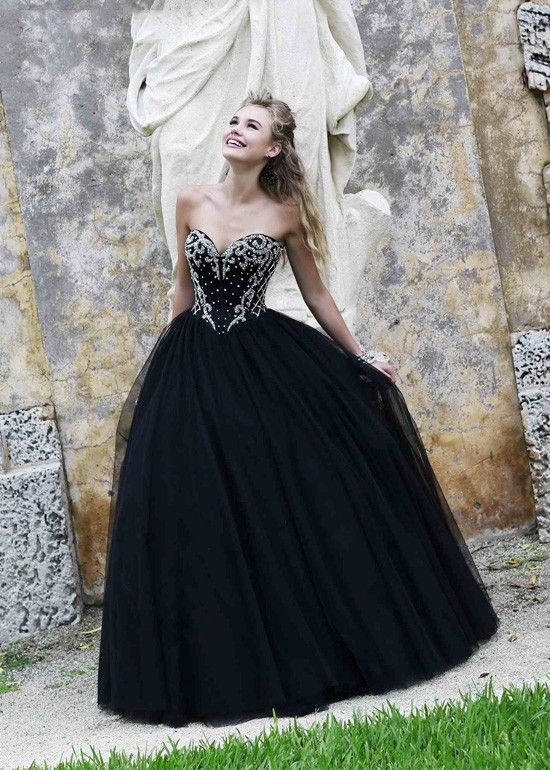 674 best images about GOWNS on Pinterest | Prom dresses ...
