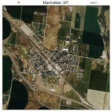 https://www.google.ie/search?q=manhattan montana aerial view