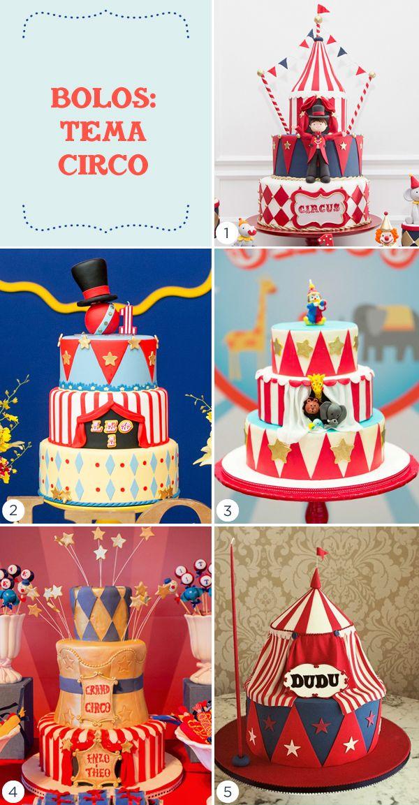 Festa Circo: Dicas de Decoração, Bolo e Lembrancinhas Tema Circo!   Grupo Ágata - Convites, Lembrancinhas e Artigos para Festas e Decoração de casa