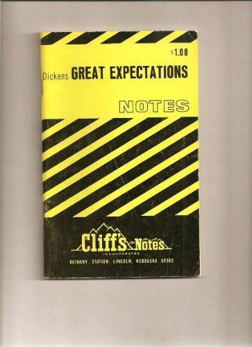Clifton K. Hillegass was the creator and publisher of CliffsNotes. CliffsNotes are literary study guides in their familiar black and yellow covers that assist college and high school students in their literature course work. There are currently about 300 titles available in 7,000 retail outlets. Clifton Hillegass graduated from Midland Lutheran College and became a member of the Nebraska Chapter of Acacia Fraternity