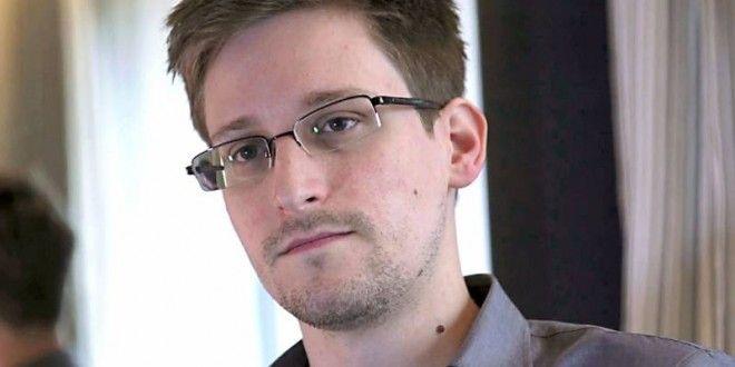 Edward Snowden admite que no revisó a plenitud toda la data que filtró - http://www.esmandau.com/171442/edward-snowden-admite-que-no-reviso-a-plenitud-toda-la-data-que-filtro/#pinterest
