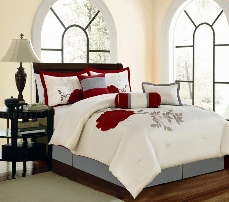 california king bedding sets - California King Bed Sheets