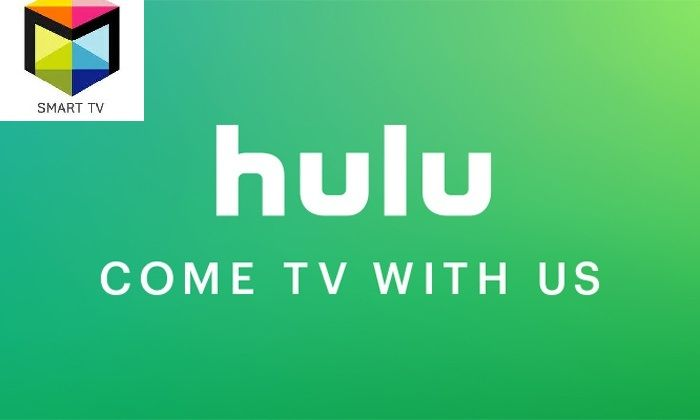 Customer Service Phone Number For Hulu Plus