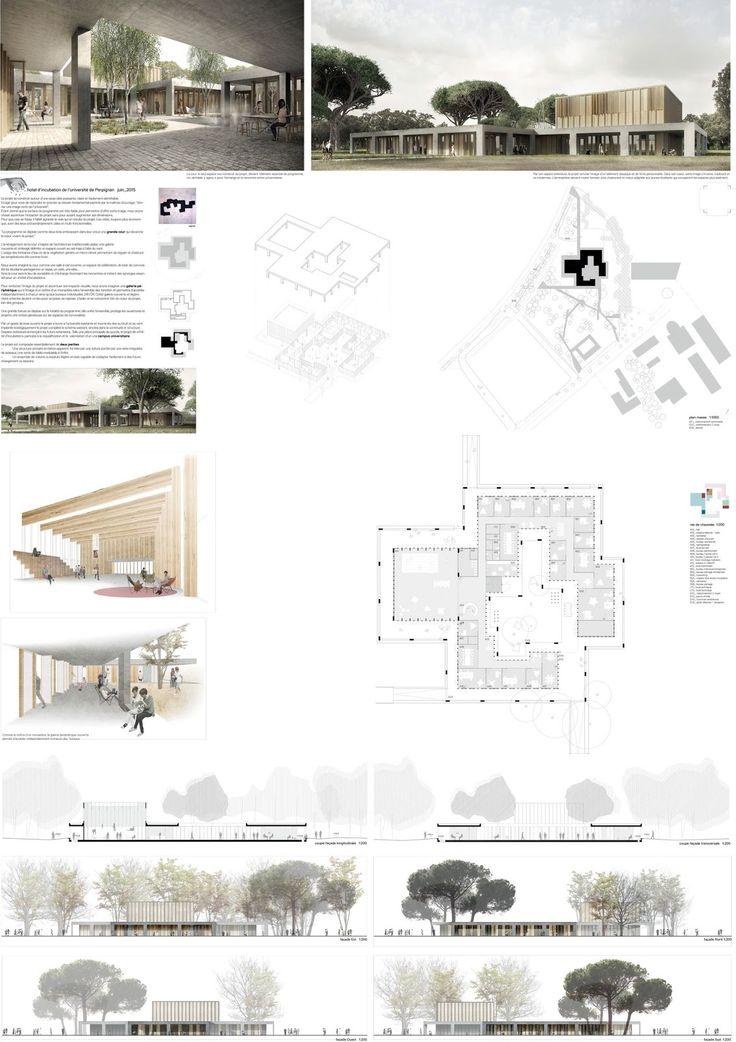 a f a s i a baas repr sentation pinterest planches. Black Bedroom Furniture Sets. Home Design Ideas