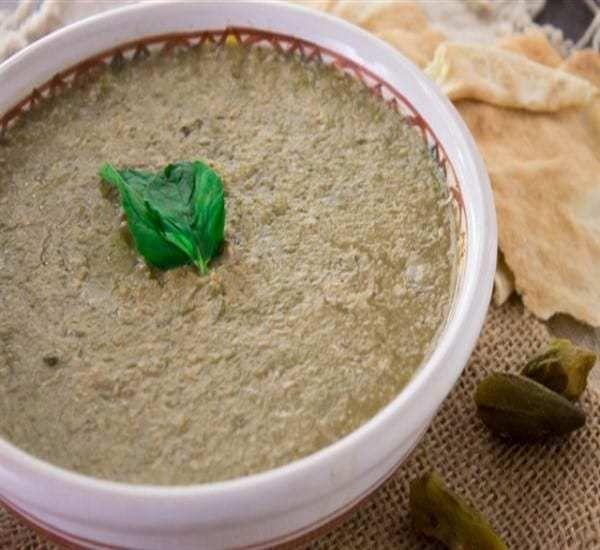 طريقة عمل الويكا فى المنزل بالخطوات Meals Tasty Dishes Vegan Recipes