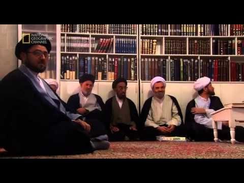 Koran.Prawdziwe oblicze Islamu.Film dokumentalny Lektor.